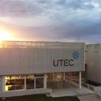UTEC participa en proyectos para fortalecer la industria de la madera en el noroeste y del turismo en la frontera Rivera-Livramento