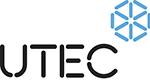 Tecnólogo en ingeniería biomédica - Universidad Tecnológica del Uruguay
