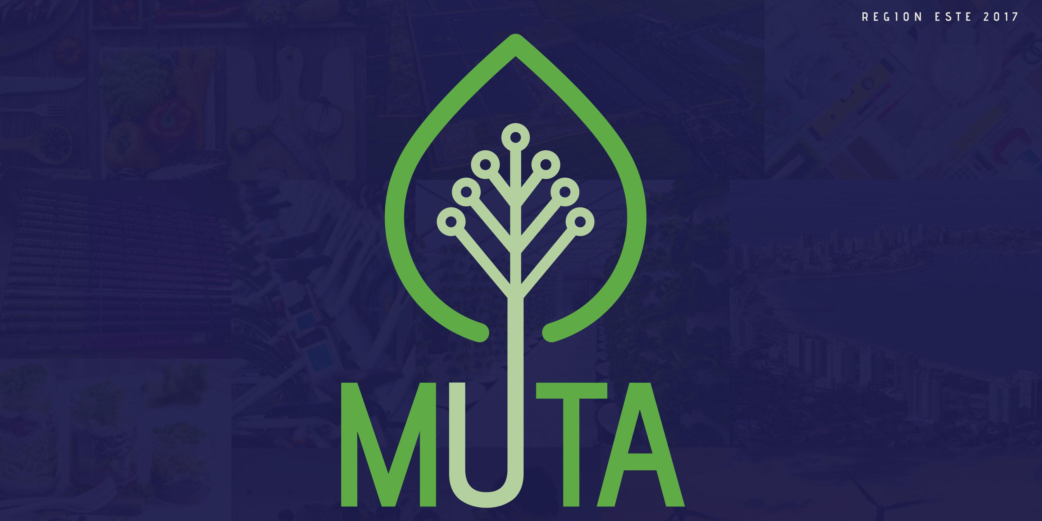 Participá de MUTA, Feria de Tecnologías Sustentables