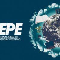9º SIEPE: el conocimiento llega más allá de las fronteras
