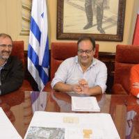 UTEC se expande en Paysandú