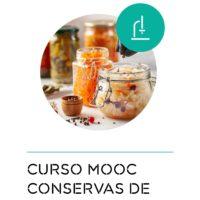 """Ciencia en la cocina: el curso de conservas de UTEC fue creado para toda la comunidad con """"amor"""" por este alimento"""