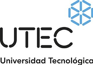 ITR Centro Sur - Universidad Tecnológica del Uruguay