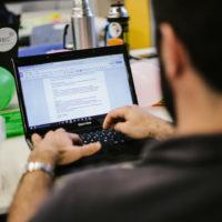Continúa el aprendizaje en UTEC