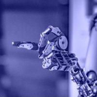 Quedó definida la nómina de la primera generación del posgrado en Robótica e Inteligencia Artificial