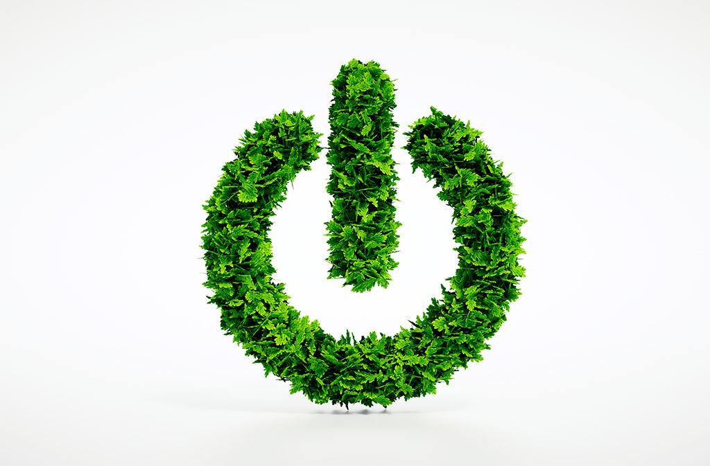 La Ciencia detrás del Desarrollo Sustentable