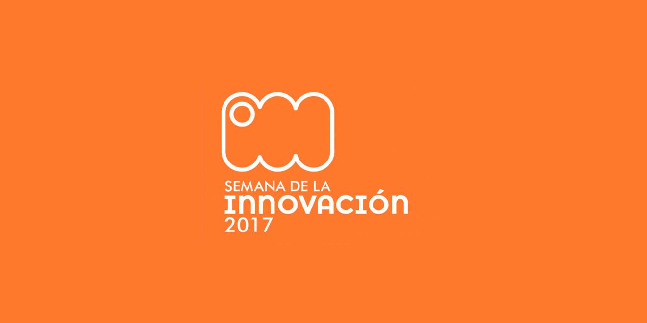 Semana de la Innovación 2017