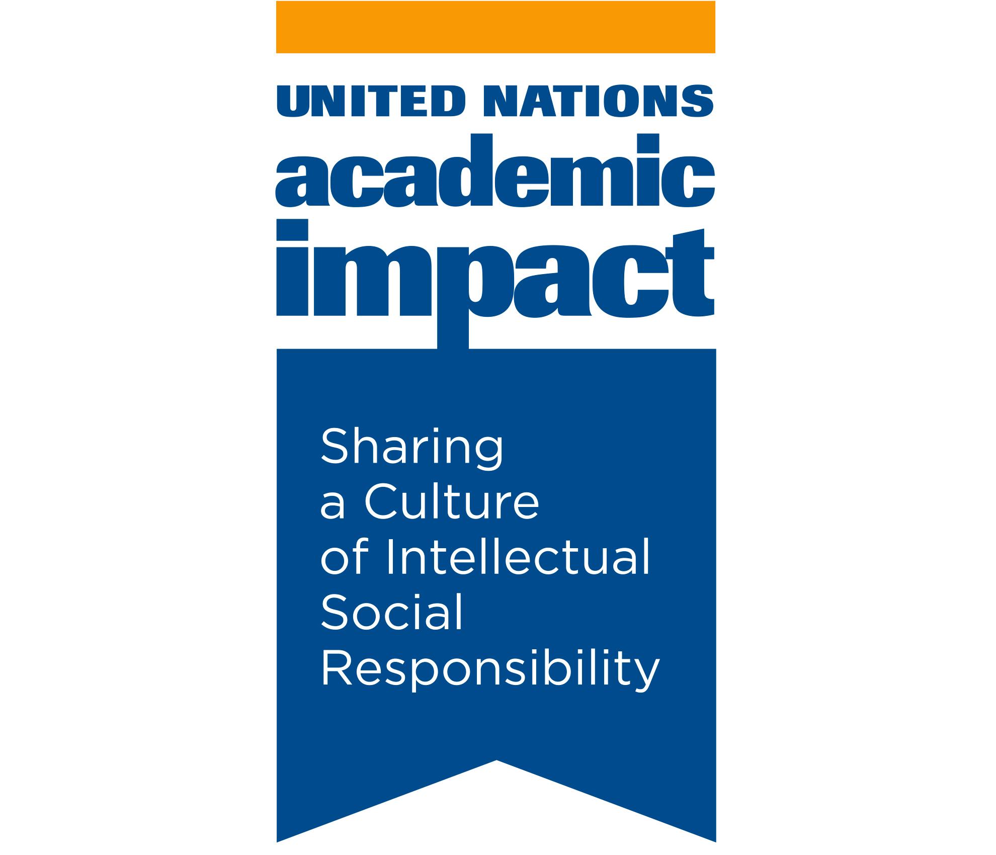UTEC se incorpora a la iniciativa Impacto Académico de las Naciones Unidas