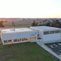 Proyecto impulsado por UTEC busca activar el ecosistema emprendedor de Rivera-Livramento