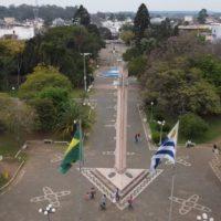 UTEC se integró al Observatorio Departamental de Migraciones de Rivera