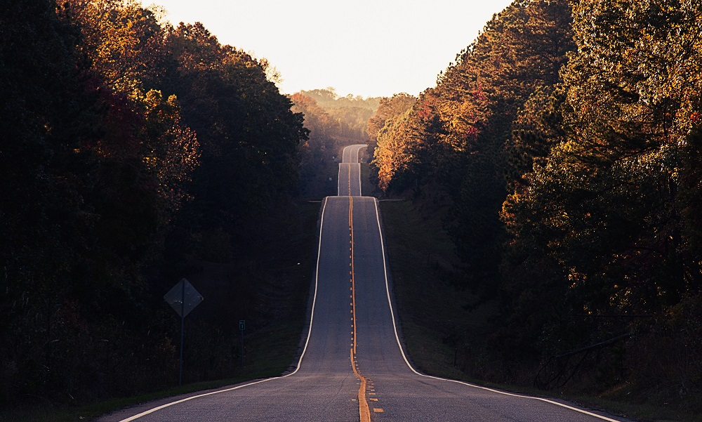 Ruta R del PEEst
