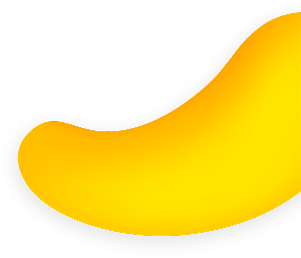shape_yellow_2