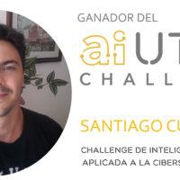 El desafío de inteligencia artificial en ciberseguridad de UTEC y AGESIC tiene un ganador